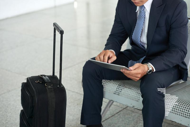 Nueva app para viajar seguros en época post covid