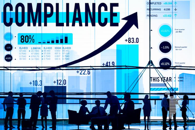 El fenómeno de los programas de compliance