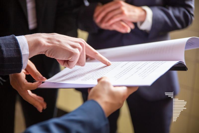 La importancia del manual de procedimientos en su empresa