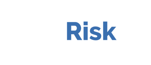 LatinRisk Logo