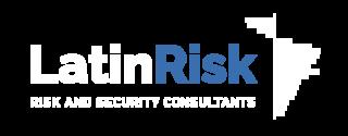 LatinRisk Logo