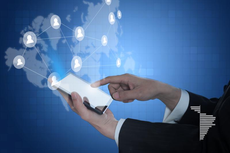Casi el 80% de las empresas españolas no invierte en seguridad de datos móviles